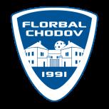 FAT PIPE FLORBAL CHODOV blue