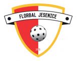 Florbal Jesenice