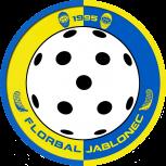 FLORBAL JABLONEC