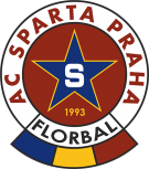 ACEMA Sparta Praha RED