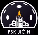 KM automatik FBK Jičín
