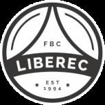 FBC Liberec B