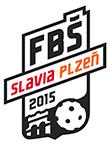 Slavia Plzeň