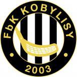 Viking TJ  Kobylisy