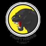 Panthers Praha 2009