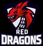 FbC Red Dragons Hořovice