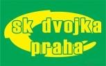 SK Dvojka Praha