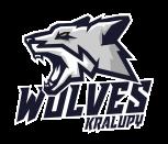 Kralupy Wolves
