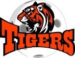 Tigers TJ Sokol Nehvizdy