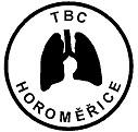 TBC Horoměřice