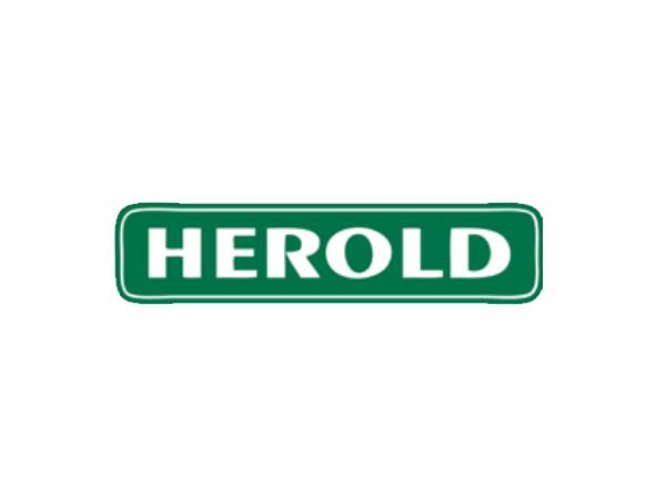 14_Herold_20210903_112339.png
