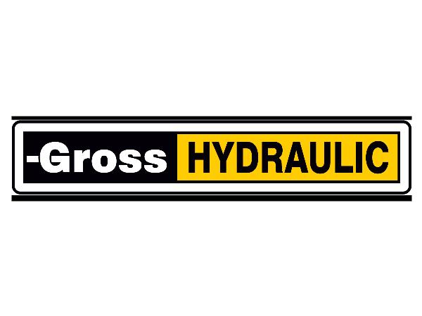 15_GrossHydraulic_20210903_122822.png