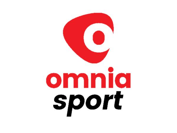 18_Omniasport_20210903_113055.png