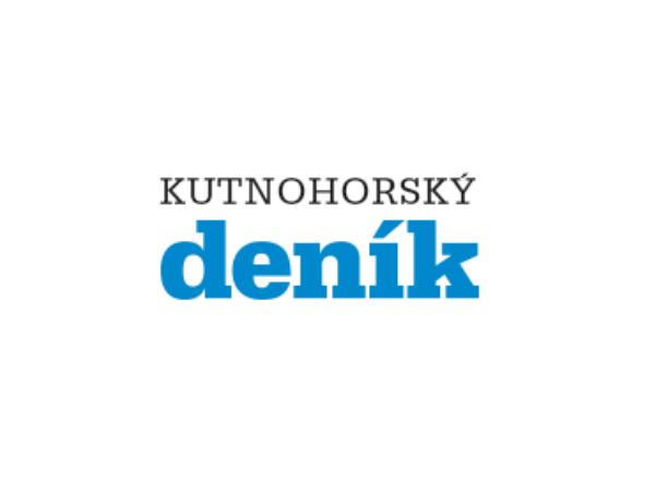 20_Kutnohorskdenk_20210903_113617.png