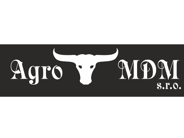 22_AGROMDM_20210903_123350.png