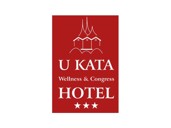 28_HotelUKata_20210906_084534.png