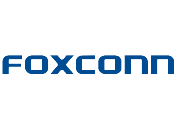 7_Foxconn_20210903_101918.png
